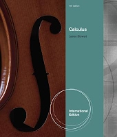 Calculus7E-0538498846_cover